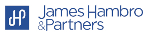 James Hambro & Partners LLP Logo